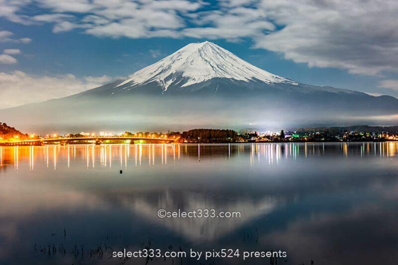 location-yoruno-kawaguchiko-fix-01.jpg