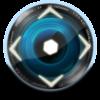 Panolapse - タイムラプスとパノラマの動画作成ソフト