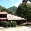 昇仙峡渓谷ホテル(山梨) ホテル・宿泊予約-楽天トラベル
