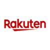 楽天マガジン:500誌以上いろいろなジャンルの雑誌が読み放題!