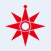 トップ | 独立行政法人 海技教育機構