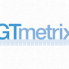 GTmetrix | Website Performance Testing and Monitoring
