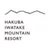 HAKUBA MOUNTAIN HARBOR | 白馬岩岳マウンテンリゾート