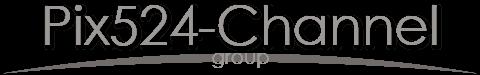 pix524-logo-top-g-201903