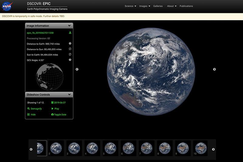 宇宙やロケットの写真を使用したい時は?NASAのフリー画像!ブログや教材で使おう!