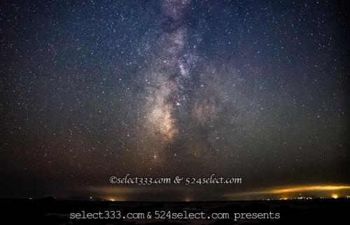 三浦半島城ヶ島は素晴らしい夕焼けが見れる夕日撮影ポイント!城ヶ島へのアクセスと撮影攻略