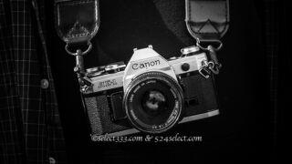 カメラ雑誌を安く定期購読!4誌の写真雑誌+αを月額380円で!楽天マガジンを使い倒す!