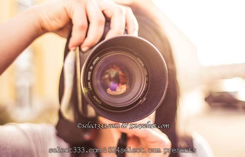 カメラやレンズはローンよりレンタル?交換レンズを手軽に使う!GooPassは使える?