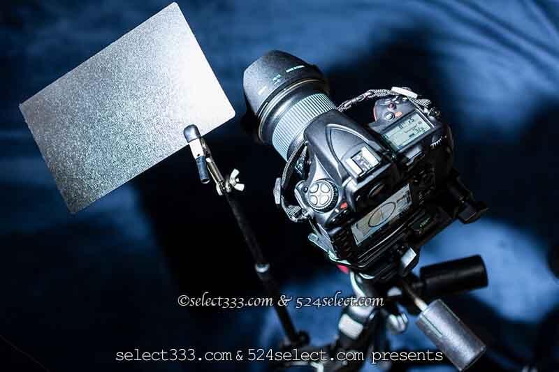 ハレ切りでフレア低減!夜景撮影や逆光撮影のハレ切り方法!フレアやゴーストを防ぐ!