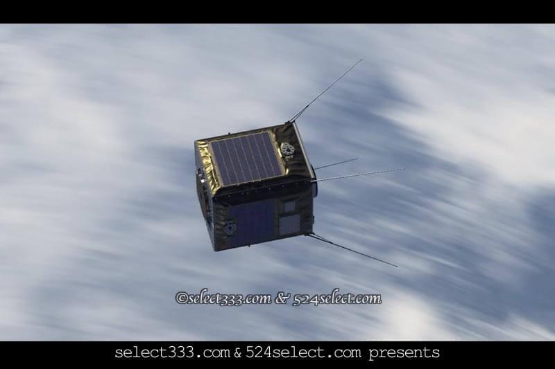 2020年◯月◯日の人工流星群を撮ろう!瀬戸内海上空の人工流れ星!流れ星の撮影方法は?