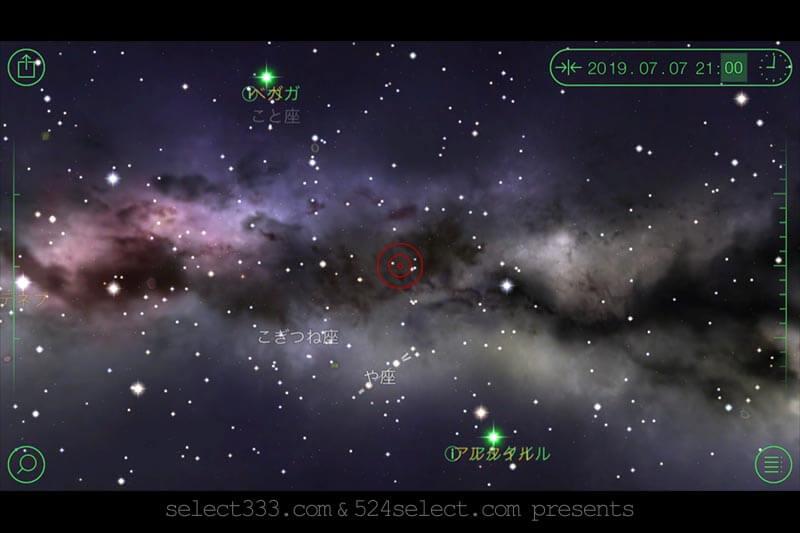 【特集】2019年7月7日七夕に天の川は見える?七夕の天の川撮影!天の川銀河観測と撮影攻略