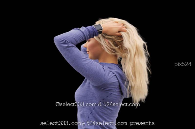 人物画像の切り抜きが瞬時!remove.bgのweb切り抜きサービス!髪の毛の仕上げも抜群!