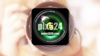 写真を楽しむブログPWAでアプリ化!オフラインで読めるブログ記事!