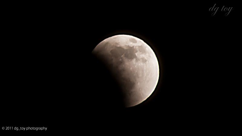月の撮影方法[月と風景編]月の出と月の入りに風景と月を一緒に撮影しよう!